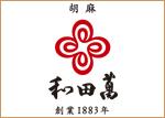 wadaman_logo